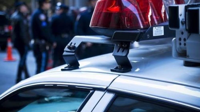 Nie żyje 26-letnia Polka. Jej ciało znaleziono w New Jersey
