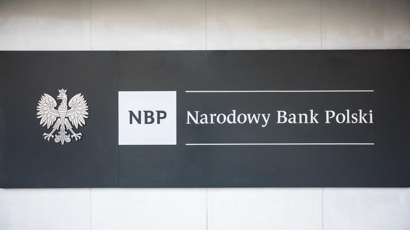 Jawność wynagrodzeń w NBP. Prezydent podpisze ustawę
