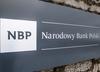 Jawność wynagrodzeń w NBP. Sejm przegłosował nowelę ustawy