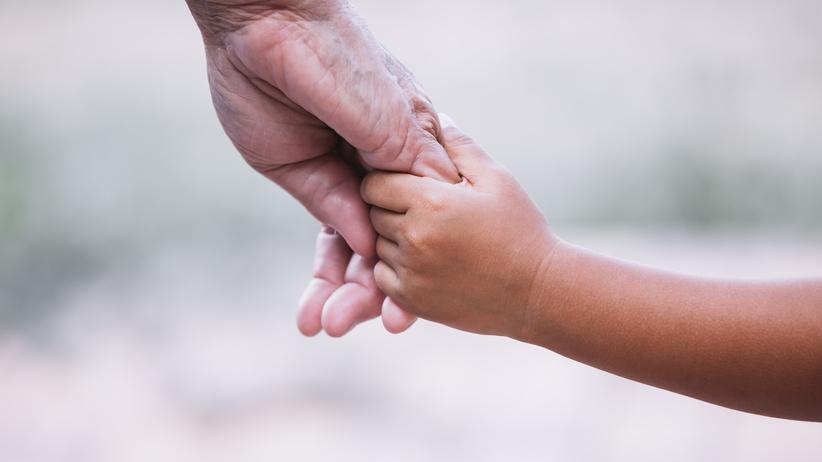 """Utrudnianie kontaktów rodzica z dzieckiem będzie przestępstwem. """"Kara grzywny albo ograniczenie wolności"""""""