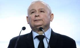 Kakczyński
