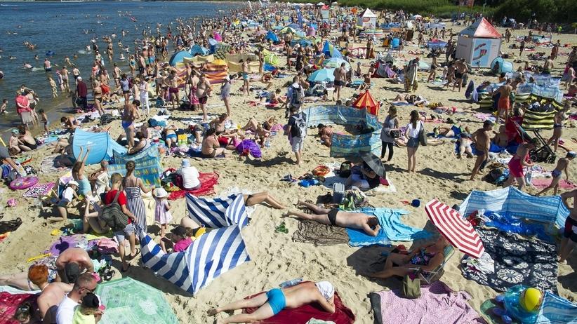 Uwaga! Złodzieje nad Bałtykiem wymyślili nowy sposób na okradanie