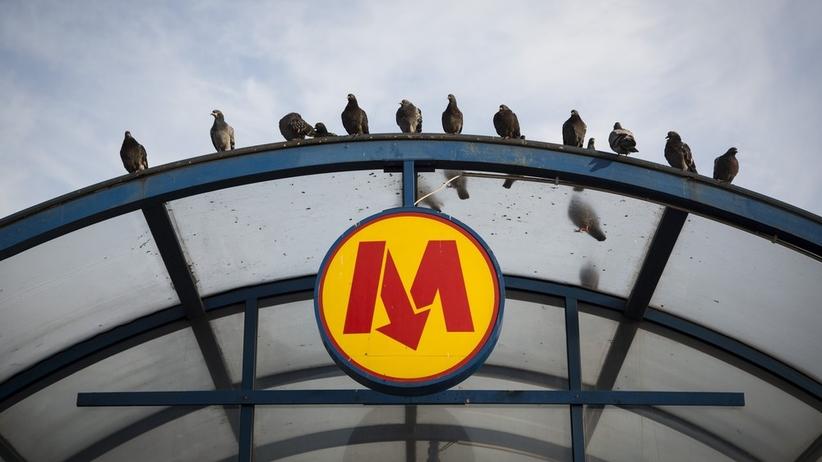 W niedzielę jedna z linii metra będzie zamknięta