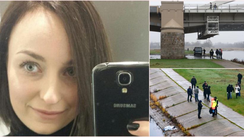 Zabójstwo Ewy Tylman: w piątek sąd przesłucha partnerów ofiary i Adama Z.
