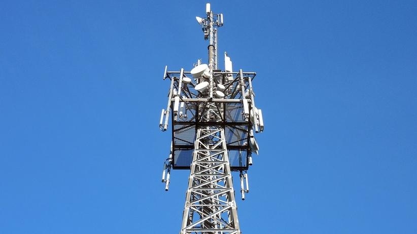 Polska wkroczy w nową mobilną przestrzeń