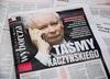 W poniedziałek w warszawskiej prokuraturze przesłuchanie Geralda Birgfellnera