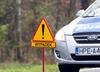Niebezpiecznie na drogach i nad wodą. Tragiczny bilans wakacji