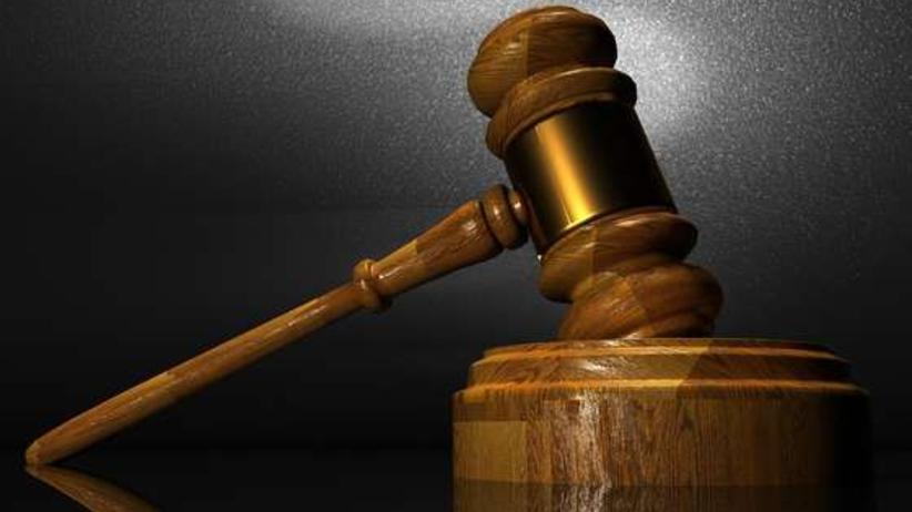 Przed sąd za pobicie burmistrza Wadowic
