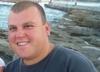 Zaginął 34-letni Grzegorz Siwek. Wyszedł z domu i nie wrócił