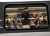 12-latek został wyrzucony z pociągu. Szedł pieszo 5 km do domu