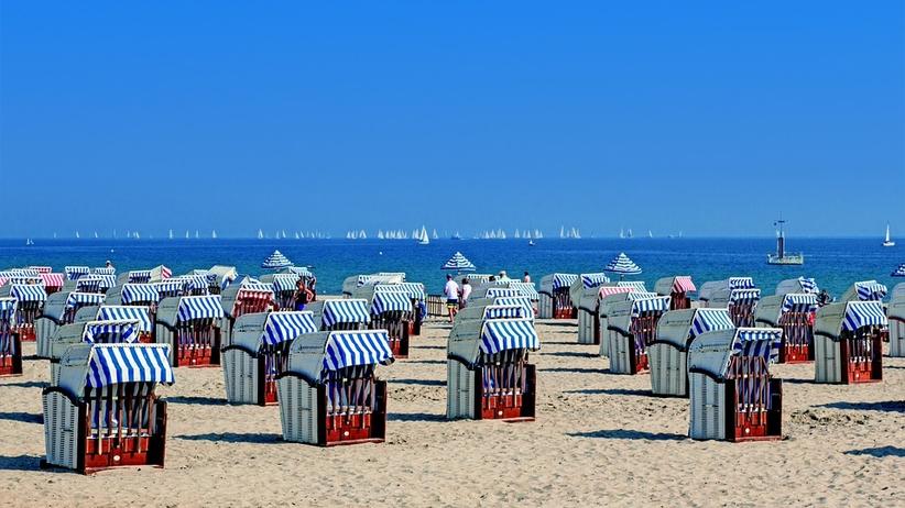 Planujesz wakacje? Uważaj na zadłużone biura podróży!