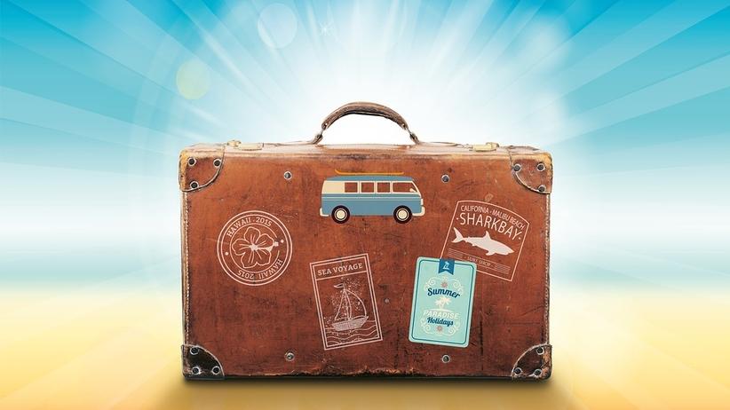 UWAGA turyści. Setki biur podróży zniknie z rejestru