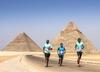 Boisz się wakacji w Egipcie? Znany archeolog tłumaczy jak tam jest naprawdę