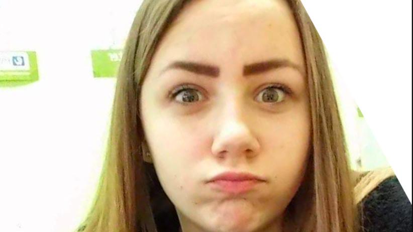 Wałcz: Zaginęła 16-letnia Weronika. Policja prosi o pomoc w poszukiwaniach
