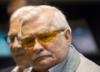 Wałęsa odrzucił zaproszenie Dudy. 11 listopada bez byłych prezydentów?