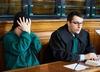 Sąd w Gdańsku rozstrzygnął, jakie będą dalsze losy Wampira z Bytowa