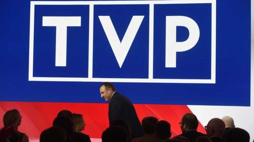 """Widz pozwał TVP """"za manipulację i naruszanie godności obywateli"""". Jest wyrok"""