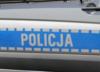 Brutalny mord w Warszawie. Wyszedł na przepustkę, zabił matkę z dzieckiem