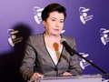 Gronkiewicz-Waltz nie pojawi się na komisji weryfikacyjnej: To Lech Kaczyński i PiS rządzili wtedy w ratuszu