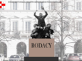 Pomnik Lecha Wałęsy