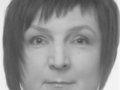 Zaginiona 48-letnia Agnieszka R. nie żyje
