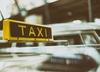 W poniedziałek protest taksówkarzy. Uwaga na utrudnienia w ruchu