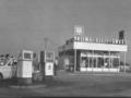 Orlen rozważa reaktywację legendarnej stacji paliw