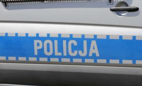 Strzelanina w Warszawie. Policjant otworzył ogień