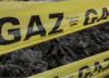 Pogotowie Gazowe