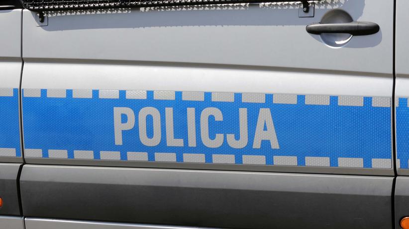 Warszawa. Zabójstwo 9-latka. Obok niego leżała ranna matka