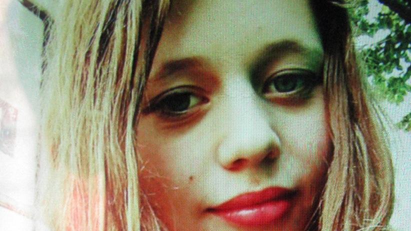 W Warszawie zaginęła 13-letnia Ukrainka. Policja prosi o pomoc w poszukiwaniach