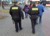 Straż miejska zamontuje funkcjonariuszom kamery w mundurach
