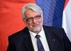 Waszczykowski: niemieccy politycy powinni odciąć się od prób dyscyplinowania Polski