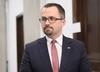 We wtorek gościem Radia ZET będzie Marcin Horała, szef sejmowej komisji ds. VAT, PiS