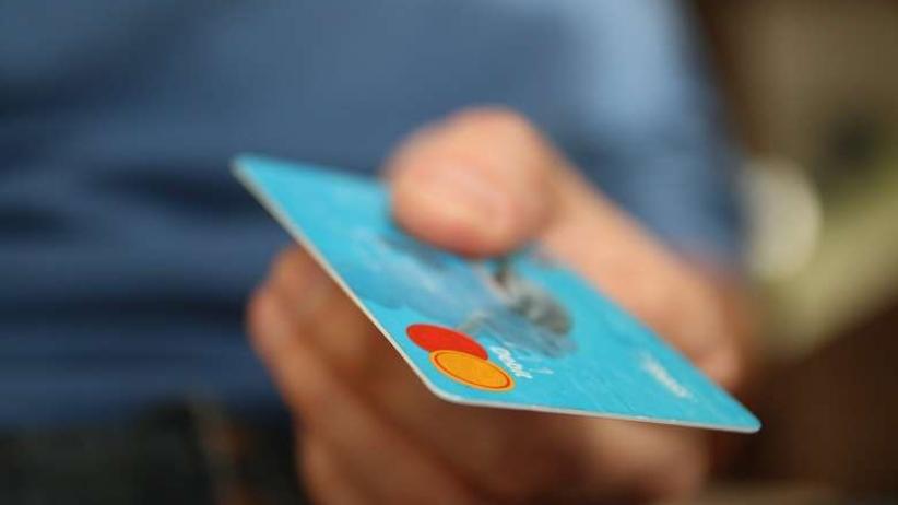 Weekendowe utrudnienia w kilku bankach. Zaopatrzcie się w gotówkę
