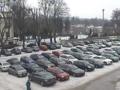 wejherowo parking
