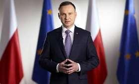 Andrzej Duda zawetował nowelę o regionalnych izbach obrachunkowych
