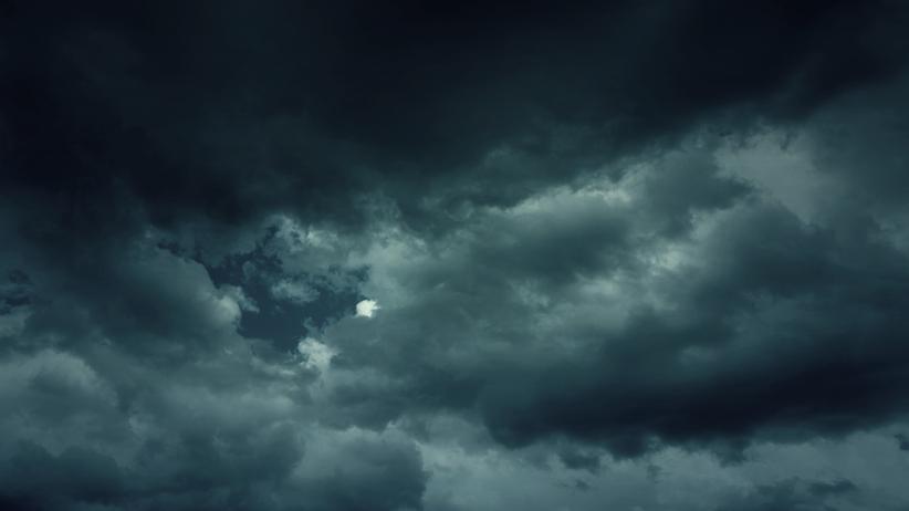 Wichury w Polsce: tysiące ludzi bez prądu. IMGW ostrzega!