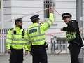 Polacy poszkodowani w wypadku w Londynie