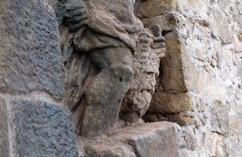 Wielkie odkrycie na zamku Książ