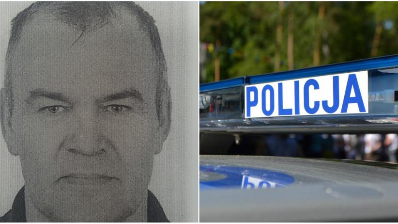 Wielkopolska. Po śmierci 14-latka policyjna obława za podejrzanym o zabójstwo