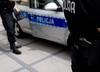 Brawurowa akcja wielkopolskich policjantow. Przejęli narkotyki o wartości 1 mln złotych