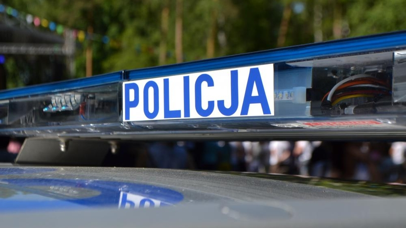 Wielkopolska. Znaleziono ciało 14-latka w Gogolewie