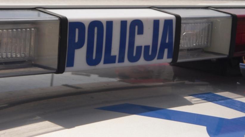 10-letni chłopiec zginął przygnieciony plastikowym oknem