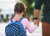 Nauczyciel uprawiał seks z 14-latką. Tłumaczył, że się zakochał