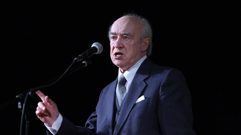 Michnikowski
