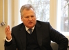Śledczy na tropie Kwaśniewskich. Prokuratura bada konta związane z byłym prezydentem