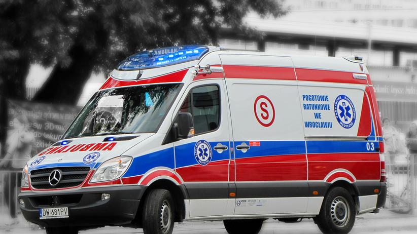 Wisła: sekcja zwłok tragicznie zmarłego 13-latka