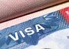 Bez wizy do USA? Decyzja możliwa jeszcze w tym roku