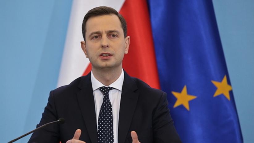 Władysław Kosiniak-Kamysz gościem Radia ZET w czwartek